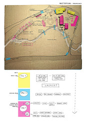 radford-mill-masterplan-2