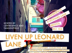 Liven-Up-Leonard-Lane-Flyer