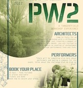 PW2 Poster draft1