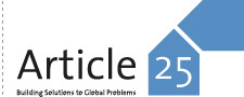 Artcicle 25