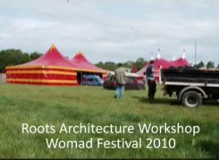 Roots architecture film 2010