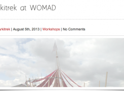 arkitrek-at-womad